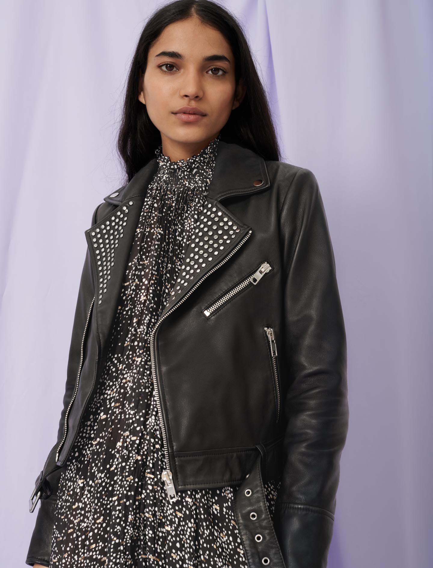 Jackets   300+ ideas in 2020   jackets, fashion, leather jacket