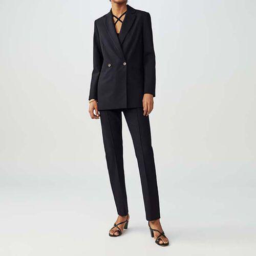 Striped jacket : Blazers color Stripe